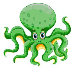 gommettes imprimer v z vil gnapja pinterest clip art rock rh pinterest com sea creatures clipart images sea creatures clip art free