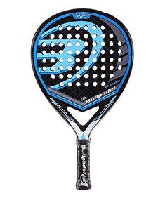 b8aaea71 24 Best Padel tennis images in 2014   Sports, Sneaker, Tennis