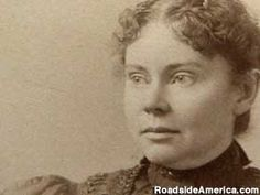 Lizzie Borden is said to have killed her parents. Our RecordClick genealogist turns up so interesting info. Angela Carter, Fall River, Film Base, Waiting List, Heavy Metal Bands, American Women, Massachusetts, Short Stories, Crime