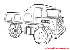 Tonka Truck Coloring Pages Fresh Pokemon Coloring Page Best Trends today Guide 45 Free Super Coloring Pages, Cars Coloring Pages, Printable Coloring Pages, Coloring Sheets, Coloring Pages For Kids, Coloring Books, Monster Truck Coloring Pages, Pokemon Coloring, Truck Design