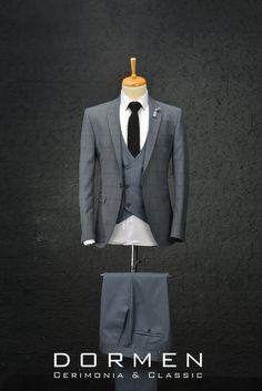 Men's Suits, Men's Grooming, Wedding Suits, Tuxedo, Vests, Wedding Styles, Gentleman, Men's Fashion, Dress Up
