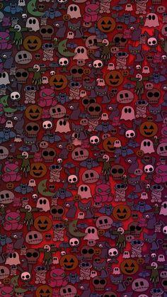 Dogs wallpaper iphone halloween 32 new Ideas Dog Wallpaper Iphone, Graffiti Wallpaper Iphone, Crazy Wallpaper, Wallpaper Animes, Pop Art Wallpaper, Phone Screen Wallpaper, Phone Wallpaper Images, Halloween Wallpaper Iphone, Cute Wallpaper For Phone