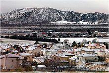 San Bernardino, California  the way I remember . . .