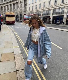 Urban Outfits, Mode Outfits, Retro Outfits, Cute Casual Outfits, Vintage Outfits, Fall Outfits, Insta Outfits, Sneakers Fashion Outfits, Instagram Outfits