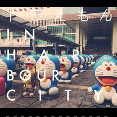 Doraemon 100  - @nikiu- #webstagram