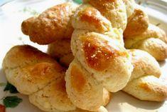 Photo: mdkjewelrydesigns@Flickr Ioi, Cauliflower, Sweet Tooth, Goodies, Potatoes, Sweets, Baking, Vegetables, Desserts