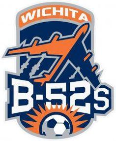 Wichita B52s primary