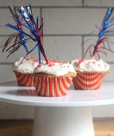 july 4th bbq appetizer recipes