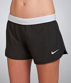 Nike: Phantom Sport Shorts