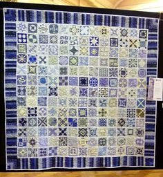 I attended the Dear Jane Quilt Exhibition this morning at Box Hill Town Hall. Apart from the usual traditional Dear Jane's in Civil . Patch Quilt, Applique Quilts, Quilt Blocks, Dear Jane Quilt, Farmers Wife Quilt, Yellow Quilts, Cute Quilts, Sampler Quilts, Foundation Paper Piecing
