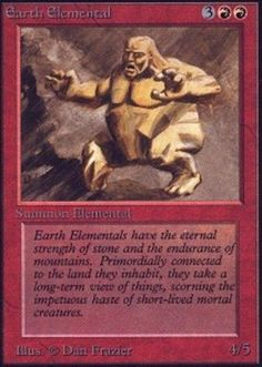Kuro, Pitlord (Champions of Kamigawa) - Gatherer - Magic: The Gathering Mtg Decks, Game Info, Legendary Creature, Magic The Gathering Cards, Magic Cards, Flesh And Blood, Wizards Of The Coast, Pokemon Cards, Deck Of Cards