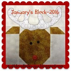 "I added ""Quilt Doodle Doodles...: January's Block!"" to an #inlinkz linkup!http://quiltdoodledesigns.blogspot.com/2015/12/happy-new-year-im-really-excited-about.html"