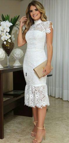4274dafc8bad Οι 21 καλύτερες εικόνες του πίνακα φορεματα γαμος