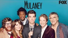 mulaney-fox-cast-martinshort-nasimpedrad-elliottgould-seatonsmith-zackpearlman