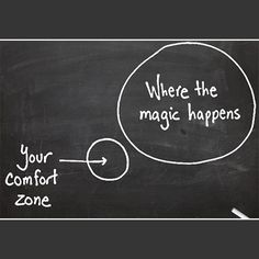 What will make you choose to move away from your #comfortzone towards the life you've always wished for? We can help you achieve your dreams by assisting you on the route towards better choices, with our wide range of courses. Call Jesua Consultants for more info: 044 695 0003