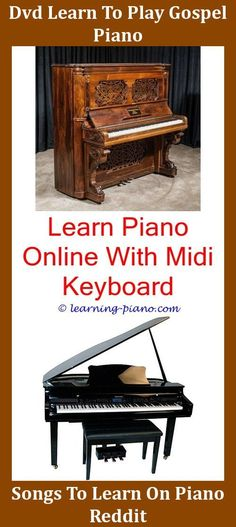 How To Play Changes By Tupac On The Piano Must Learn Pinterest