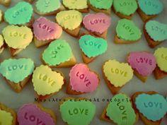 Μαριλένα........και καλή σας όρεξη!: Μπισκότα βουτύρου .....εύκολα...νόστιμα και γρήγορα...για το σχολείο για τη βάπτιση ακόμα και για το γάμο σας!!!!!