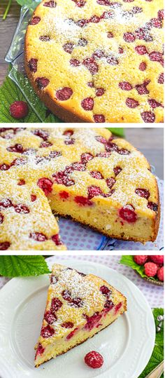 Cake Recipes, Dessert Recipes, Romanian Food, Food Cakes, Yams, Sweet Cakes, Deserts, Good Food, Cooking Recipes