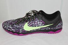 save off ce490 9f94c Nike Men s Women s Zoom Rival S 8 Track Spikes White Racing Running MSRP   65 NEW   eBay. Running Cross TrainingTraining ShoesMens CrossesCross  CountryNike ...