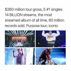 The purpose era will be missed :)