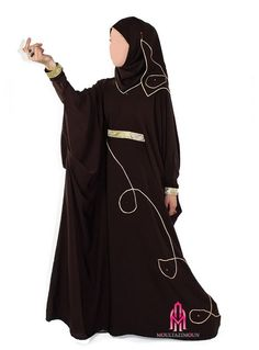 Abaya Al Moultazimoun - #Boutique - #jilbab - #salat - #prière - #best - #abaya - #modest #fashion - - #modest #wear - #muslim #wear - #jilbabi - #outfit - #hijabi - #hijabista - #long #dress - #mode #musulmane - #DIY - #hijab