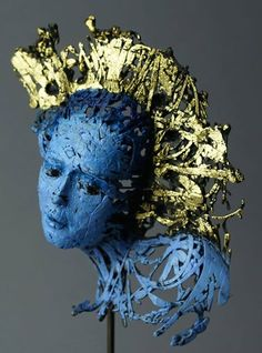 Timeline Photos - Philip Wakeham Sculptor