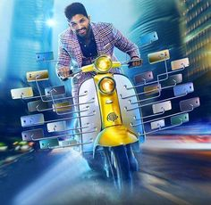 Allu Arjun New 2020 full Hd Wallpapers Angry Wallpapers, Latest Hd Wallpapers, Download Wallpaper Hd, Full Hd Wallpaper, Wallpaper Downloads, Photo Wallpaper, Dj Movie, Movie Photo, Actor Picture