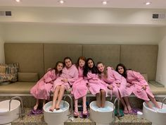Girls spa party pensacola, skinny nude girls in yoga pants