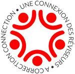 Accueil | l'Association canadienne des réviseurs Company Logo, Logos, Language, Canadian Horse, Organizations, Logo, Languages, Language Arts