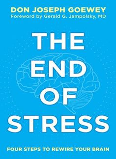 16 Best Stress Books for Slaying your Stress Monster