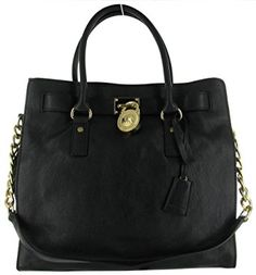 fa1c05add97f 9 Best Handbag Loving! images | Designer purses, Hand bags, Women's ...