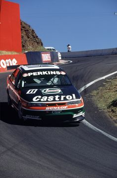 Holden Muscle Cars, Aussie Muscle Cars, Australian V8 Supercars, Australian Cars, Racing Team, Road Racing, Auto Racing, Henry Ford Museum, The Great Race