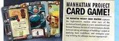https://boardgamegeek.com/image/2841436/manhattan-project-chain-reaction?size=original