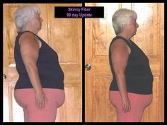 www.LetsGoSkinny.com  Check out Denise!  Her story is here ~> https://www.facebook.com/photo.php?fbid=233849826764864=a.202512086565305.1073741829.201053640044483=1