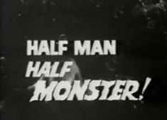 Quote Aesthetic, Aesthetic Photo, Film Venom, Half Man, Title Sequence, Image Archive, Title Card, Graphic Design Posters, Skating