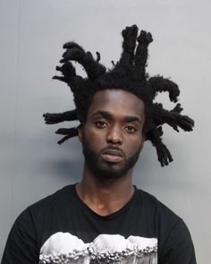"Lakeith Bernard Walker Date:05/22/2015 Total Bond: $15000 Personal Information Arrest Age:24 Gender: Male Birthdate: 09/26/1990 Height: 5'08"" Weight: 150 lbs Hair Color: BLK Eye Color: BRO Tag this Mug Shot Tag Awaiting Moderation Charges #1 CONTROLLED SUBSTANCE/SALE, DELIVER/1000FT SCHOOL BOND: $7500 NOTES: BOND OUT PER CORRECTIONS B/O (PENDING) #2 CONTROLLED SUBSTANCE/SELL/MAN/DEL/POSS W/INTENT BOND: $7500 NOTES: HEROIN; Dade County Arrests and Inmate Search"