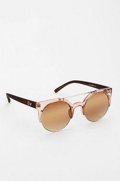 Quay Livnow Sunglasses Urban Outfitters Sunglasses 2725c14681b