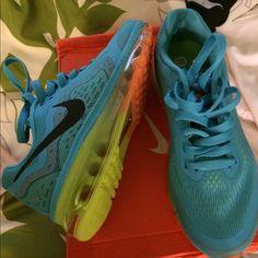 Air Max Nike Women Air max Nike Nike Shoes Sneakers