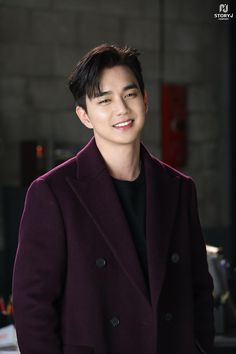Yoo Seung Ho, Asian Actors, Korean Actors, Korean Drama List, Kwak Dong Yeon, Oppa Gangnam Style, Best Kdrama, Kdrama Actors, Most Beautiful Faces