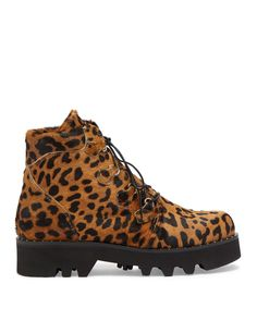 24 Leopard Print shoes: This season's best styles images