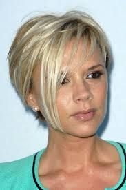 The Most Accurate Cutting Models for Wavy Hair - Frisuren Short Spiky Hairstyles, Haircuts For Wavy Hair, Curly Hair Cuts, Short Hairstyles For Women, Short Hair Cuts, Curly Hair Styles, Sassy Haircuts, Wedge Hairstyles, Bob Haircuts