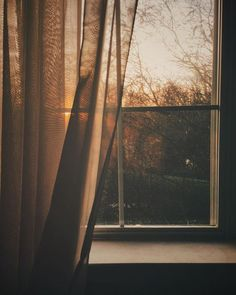warm and cozy // aesthetic tumblr indie window home