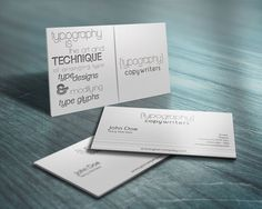 Designs For Sale by Jeasy Sehgal, via Behance John Doe, Copywriting, Glyphs, How To Raise Money, Typography, Behance, Cards Against Humanity, Design, Letterpress