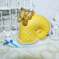 Улитка Тильда Pillows, Cushions, Pillow Forms, Cushion, Scatter Cushions