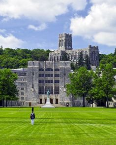 West Point - US Military Academy  so many happy memories for me here, meeting john,marriage, baptisms, football games, etc