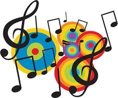 Imprimibles de notas musicales 5.