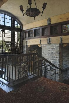 Medieval Design, Pictures, Remodel, Decor and Ideas