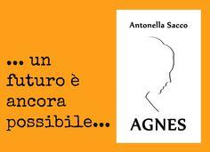 #ebook #amazon in #promo a 0,99 euro *  Una delicata storia di sentimenti che si sviluppa come un giallo http://www.amazon.it/dp/B01B56NY82