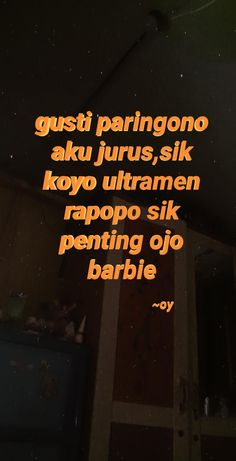 Bad Quotes, Jokes Quotes, Qoutes, Funny Quotes, Life Quotes, Reminder Quotes, Self Reminder, Quotes Lucu, Javanese