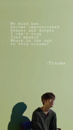 ideas for seventeen aesthetic wallpaper wonwoo – My CMS K Quotes, Lyric Quotes, Life Quotes, Drama Quotes, Motivational Quotes For Working Out, Inspirational Quotes, Seventeen Lyrics, Korea Quotes, Pop Lyrics